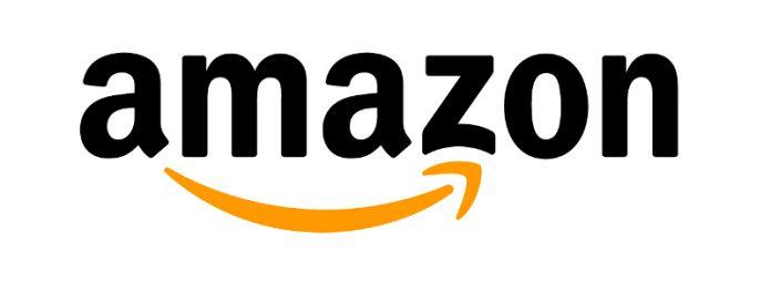 Amazon y los seguros