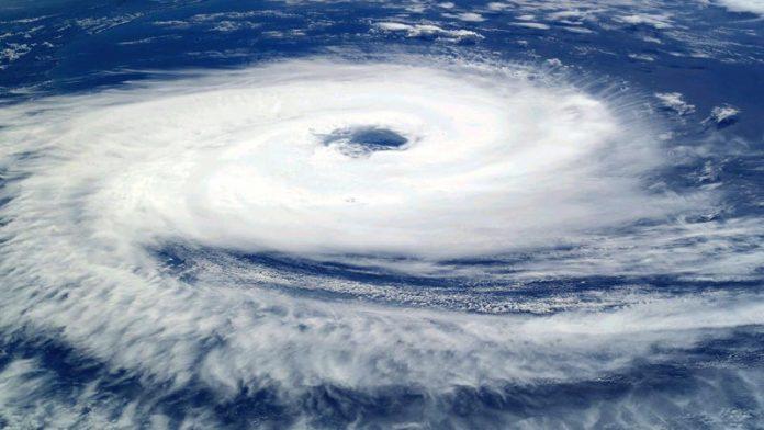 seguros huracanes