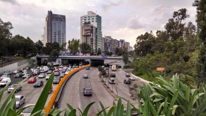 Seguros de coche en México