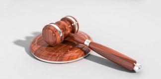 anteproyecto de ley para aseguradoras
